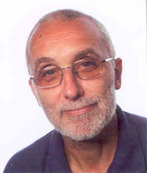 Interview mit Wolfgang Kremer