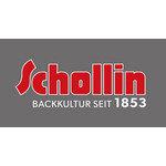 Schollen Backkultur Logo