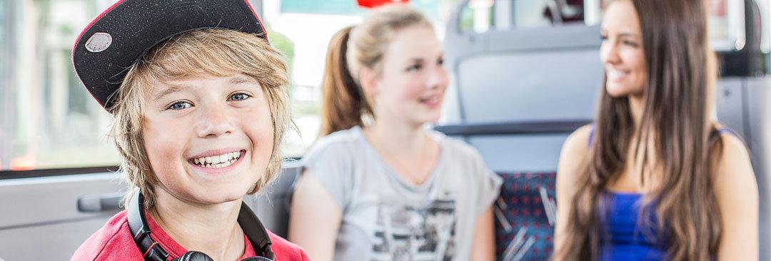 Spenden Für Kinder In Deutschland