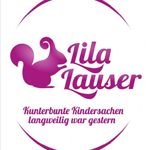 lilalauser