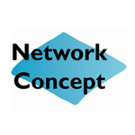 network_concept