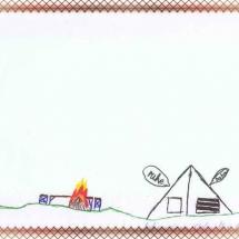 Freizeit für Kinder in Armut