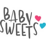 Baby-Sweets150x150