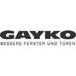 Gayko-150x150