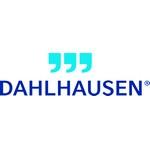 dahlhausen-150x150