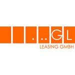 GL-Leasing150x150
