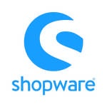 shopware150