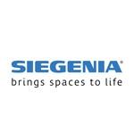 Siegenia150x150