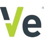 VeInteractive150x150