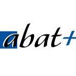 abat+150x150-weiss