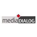 mediadialog