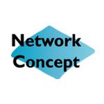 network_concept