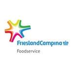Frieslandcampina150x150