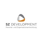 SZ-development150-150
