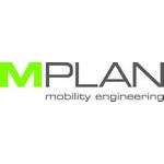 Mplan150