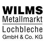 Wilmsmetall150