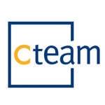 Cteam-3-150x150