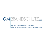 gm_brandschutzpng