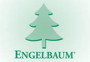 Engelbaum - Geschenke für bedürftige Kinder in Deutschland